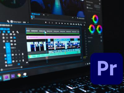 Adobe_Premiere_Pro_Cursus_GraphicCourse
